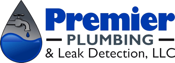 Premier Plumbing & Leak Detection