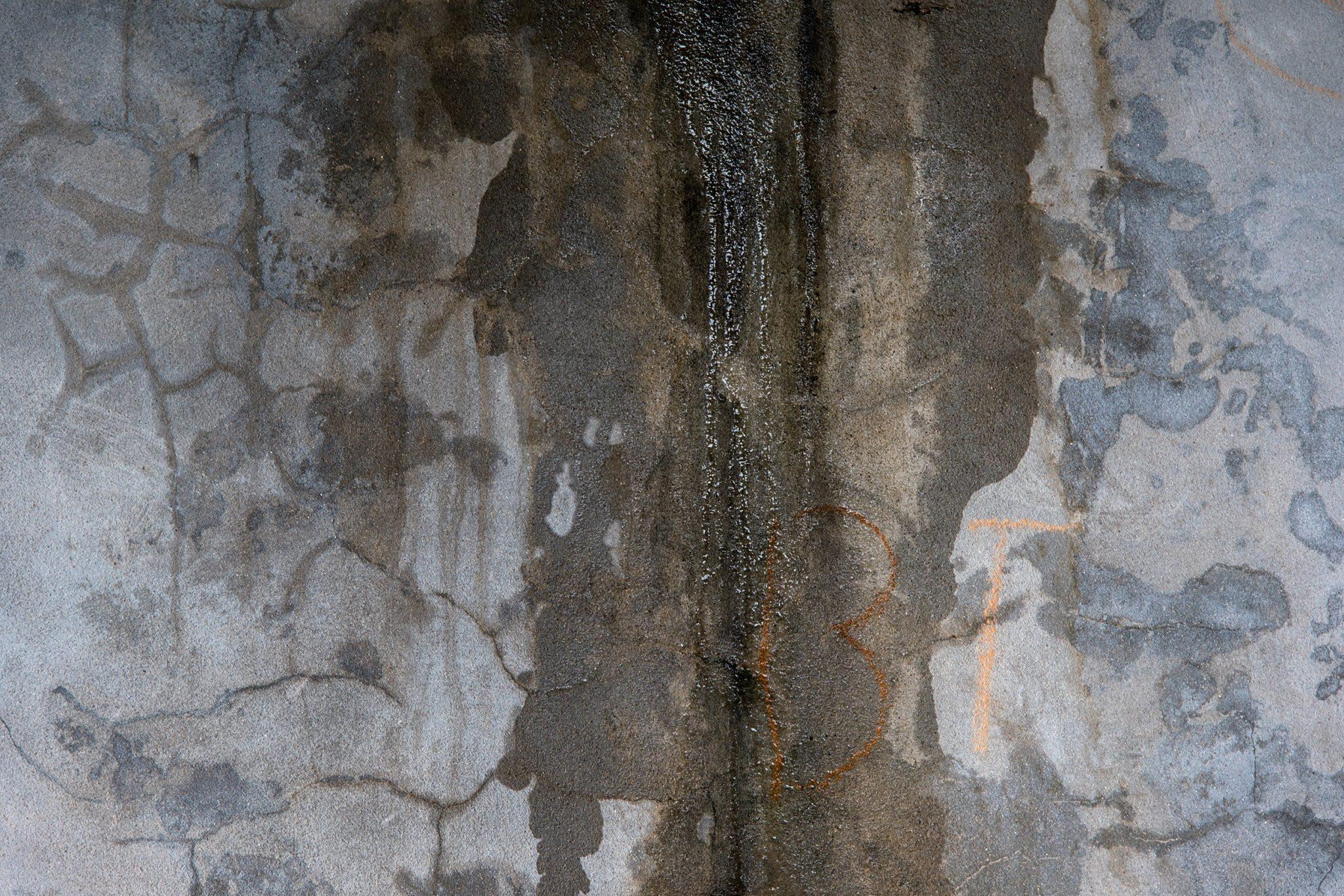 Slab Leak Detection | Slab Leak
